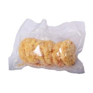 えび エビ 海老屋の海老カツ 60個セット(30g×6個入×10袋) ご自宅用 惣菜 トースターOK お手軽 冷凍 送料無料|tsukiji-ichiba2|08