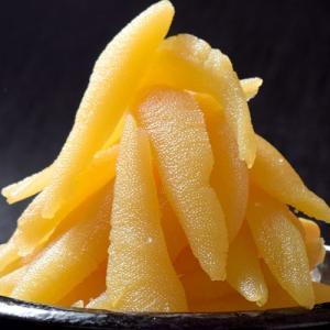 かずのこ 数の子 味付かずの子 醤油味 250g 冷凍同梱可能 tsukiji-ichiba2 02