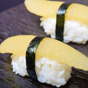かずのこ 数の子 味付かずの子 醤油味 250g 冷凍同梱可能 tsukiji-ichiba2 06