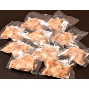 ほたて ホタテ 帆立 青森県産 ボイルホタテ 100g×10袋 1kg 冷凍 送料無料|tsukiji-ichiba2|05