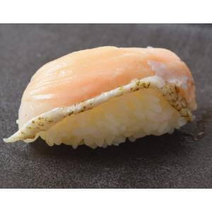 サーモン 鮭 お刺身 炙りサーモンスライス 7g×20枚×5P 計100枚 冷凍 送料無料|tsukiji-ichiba2|02
