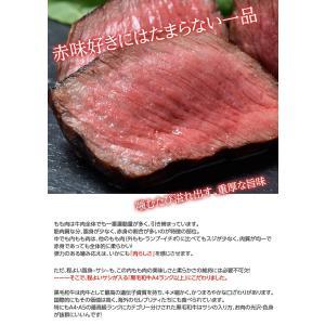 肉 牛肉 黒毛和牛 内もも ブロック 300g以上 牛肉 もも肉 焼き肉 ご飯 お酒 ビール 冷凍食品 夜食 夕食 簡単調理 冷凍同梱可能|tsukiji-ichiba2|04