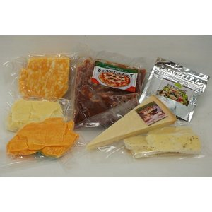 送料無料 訳あり『はしっこチーズ詰め合わせ』 7種セット 800g以上 ※冷凍 同梱不可☆