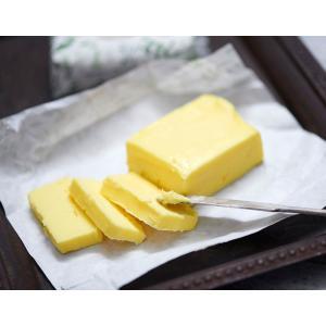 バター なかほら牧場 グラスフェッドバター 岩手県産 100g×10個セット 産地直送 冷蔵|tsukiji-ichiba2