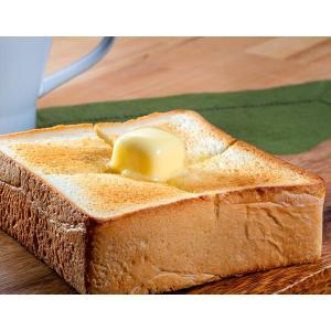 バター なかほら牧場 グラスフェッドバター 岩手県産 100g×10個セット 産地直送 冷蔵|tsukiji-ichiba2|02