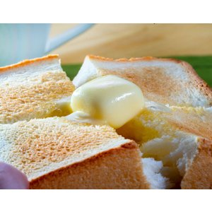 バター なかほら牧場 グラスフェッドバター 岩手県産 100g×10個セット 産地直送 冷蔵|tsukiji-ichiba2|03