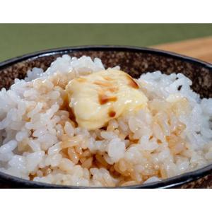 バター なかほら牧場 グラスフェッドバター 岩手県産 100g×10個セット 産地直送 冷蔵|tsukiji-ichiba2|05
