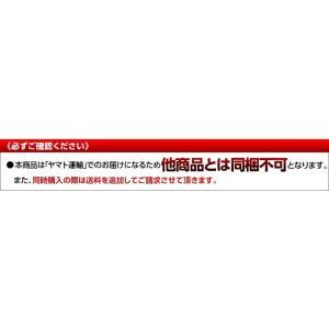バター なかほら牧場 グラスフェッドバター 岩手県産 100g×10個セット 産地直送 冷蔵|tsukiji-ichiba2|07