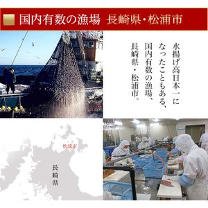 魚 さば サバ 鯖 送料無料 長崎県産 旬サバ ときさば 旬さば 塩さば 1袋2枚入り 約220g×3P 干物 焼き魚 おかず 冷凍 同梱不可|tsukiji-ichiba2|04