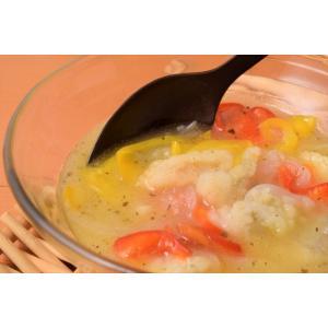 鱈 たら タラ 北海道産 すけそう鱈使用 エスカベッシュ 600g×1P 冷凍|tsukiji-ichiba2