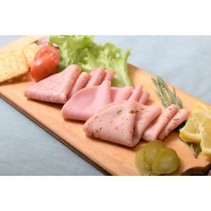 ソーセージ ボロニアソーセージスライス3種 プレーン サラミ パプリカ 各種2パックずつ 1パック250g×6パック 計1.5kg オーストリア産 冷凍同梱可能 送料無料|tsukiji-ichiba2
