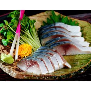 さば サバ 鯖 国産真サバ使用! 鮨屋のしめさば 4Lサイズ 半身1枚×3P 冷凍 送料無料|tsukiji-ichiba2|11