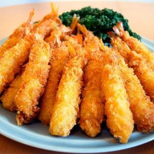 エビフライ 海老フライ 50本 850g えび ご飯のお供 おかず お惣菜 冷凍 同梱不可|tsukiji-ichiba2|02