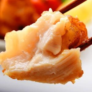 <送料無料>若鶏のジューシー唐揚げ 500g×2パックセット ※冷凍 【同梱不可】○|tsukiji-ichiba2|04