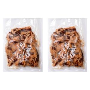牛肉 肉 牛 某有名焼肉店 訳あり はしっこ 牛カルビ 大容量 1キロ [500g×2パック] 冷凍 同梱可能|tsukiji-ichiba2|03