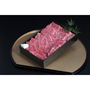 ギフト  肉 牛肉 松阪牛 ロース すき焼き 400g 4等級以上 化粧箱 送料無料 冷蔵 すきやき 同梱不可 tsukiji-ichiba2