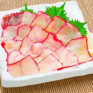 (切り落とし 訳あり 端 わけあり) くじらベーコン 鯨ベーコン切り落とし 100g×3パック 父の日 敬老の日 お歳暮 ギフト|tsukiji-ousama