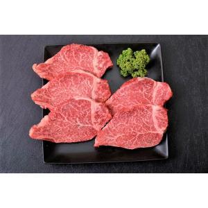 【賞味間近】肉 牛肉 黒毛和牛 ヒレステーキ A4ランク以上 100g×5枚 計500g 牛 ヒレ肉...