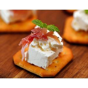 チーズ kiri キリ クリームチーズ ポーションタイプ 18g×80個入 1ケース おつまみ オードブル 冷蔵 送料無料|tsukijiichiba