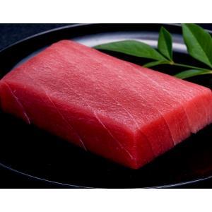 まぐろ マグロ 日本一のブランド「大間の本まぐろ」中トロ(約100g) 鮪 高級 魚介 海鮮 刺身 お造り 寿司 ギフト プレゼント 贈答 贈り物 お祝い 冷凍 送料無料|tsukijiichiba