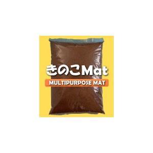 きのこMAT-10L(昆虫マット・発酵マット)