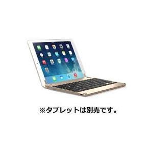 BRYDGE 9.7 Gold (BRY1013)|tsukumo-y