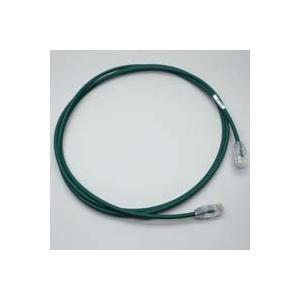 UTP28X2MGR (緑)|tsukumo-y