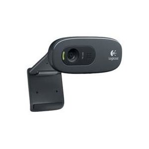 HD Webcam C270|tsukumo-y