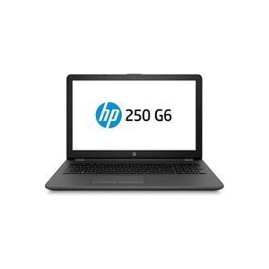 HP 250 G6 Notebook PC (4WD76PA) 4WD76PA-AAAB|tsukumo-y