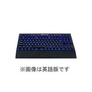 K63 Wireless (CH-9145030-JP)|tsukumo-y