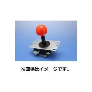レバー平鉄板/シャフトカバー付き JLF-TP-8YT-SK|tsukumo-y