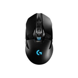 G903 HERO LIGHTSPEED Wireless Gaming Mouse G903h