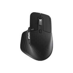 MX Master 3 Advanced Wireless Mouse SEB-MX2200sBK ...