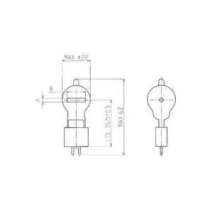 AL-JCD100V-300WL|tsukumo-y