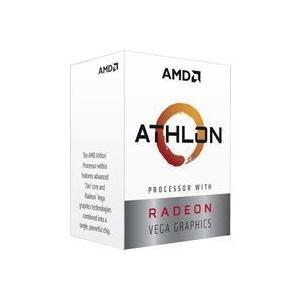 Athlon 200GE (YD200GC6FBBOX)|tsukumo-y