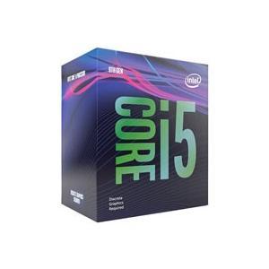 Core i5-9400F BOX BX80684I59400F|tsukumo-y