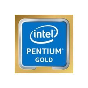 Pentium Gold G5420 BX80684G5420|tsukumo-y