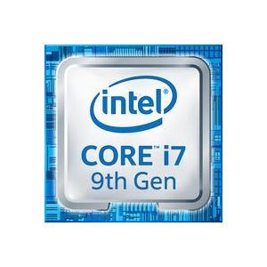 Core i7-9700 BOX BX80684I79700|tsukumo-y