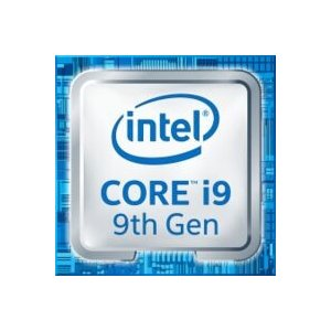 Core i9-9900 BX80684I99900|tsukumo-y