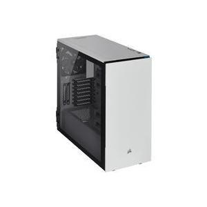 678C White (CC-9011170-WW)