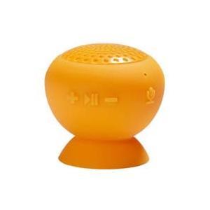Tough Speaker 37181 (オレンジ)|tsukumo-y