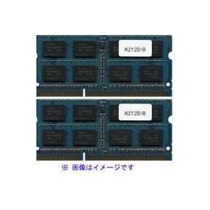 CK8GX2-SOD3LU1600|tsukumo-y