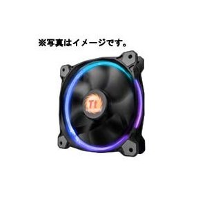 Riing 14 256Color LED (CL-F043-PL14SW-A)|tsukumo-y