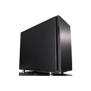 Define R6 USB-C (ブラック) FD-CA-DEF-R6C-BK|tsukumo-y