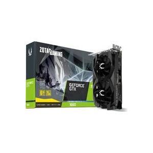 ZTGTX1660-6GB/ZT-T16600F-10L