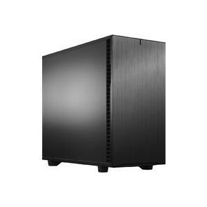 Define 7 Black Solid FD-C-DEF7A-01