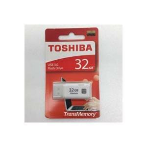 THN-U301W0320A4|tsukumo-y