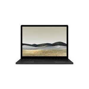 Surface Laptop 3 13.5インチ V4C-00039 (ブラック)