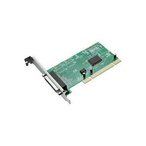 SD-PCI9835-1PL|tsukumo-y