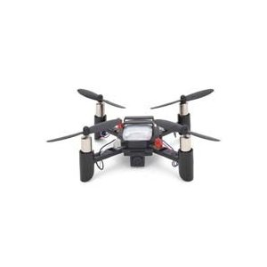 LIVE CAM DRONE ASSEMBLY KIT STD (GB391)|tsukumo-y